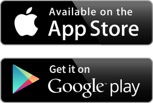 Download Clipkick on the App Store or on Google Play
